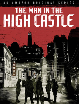 the man in the high castle s ries. Black Bedroom Furniture Sets. Home Design Ideas