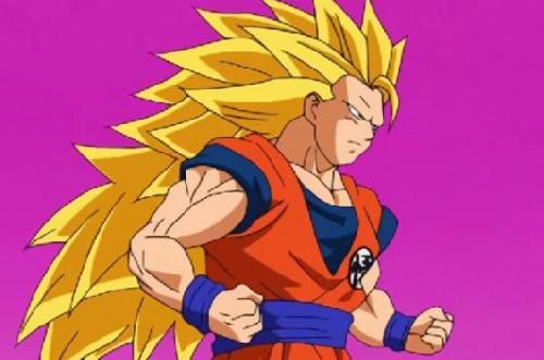 Dragon Ball Super La Médiocrité Des Dessins Fait Enrager Les Fans