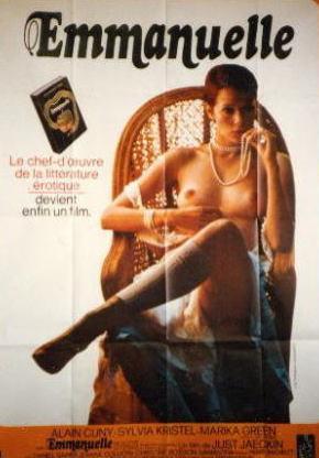 film erotique vf annonce poitiers