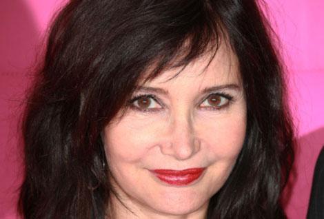 Evelyne Bouix Actrice, Interprète   Premiere.fr