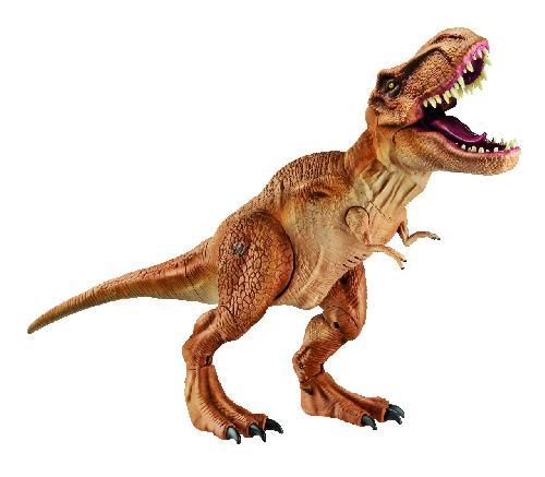 Nouveau Jouets Jurassic De Révélé Par WorldLe Dino Des Photos doQCxBerW