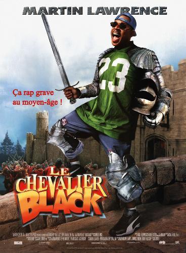 le chevalier black 2002 un film de gil junger news date de sortie critique. Black Bedroom Furniture Sets. Home Design Ideas