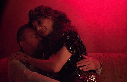 samuel theis party girl est un film sur l 39 amour sous toutes ses formes. Black Bedroom Furniture Sets. Home Design Ideas