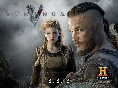 Une-saison-3-pour-la-serie-Vikings.jpg