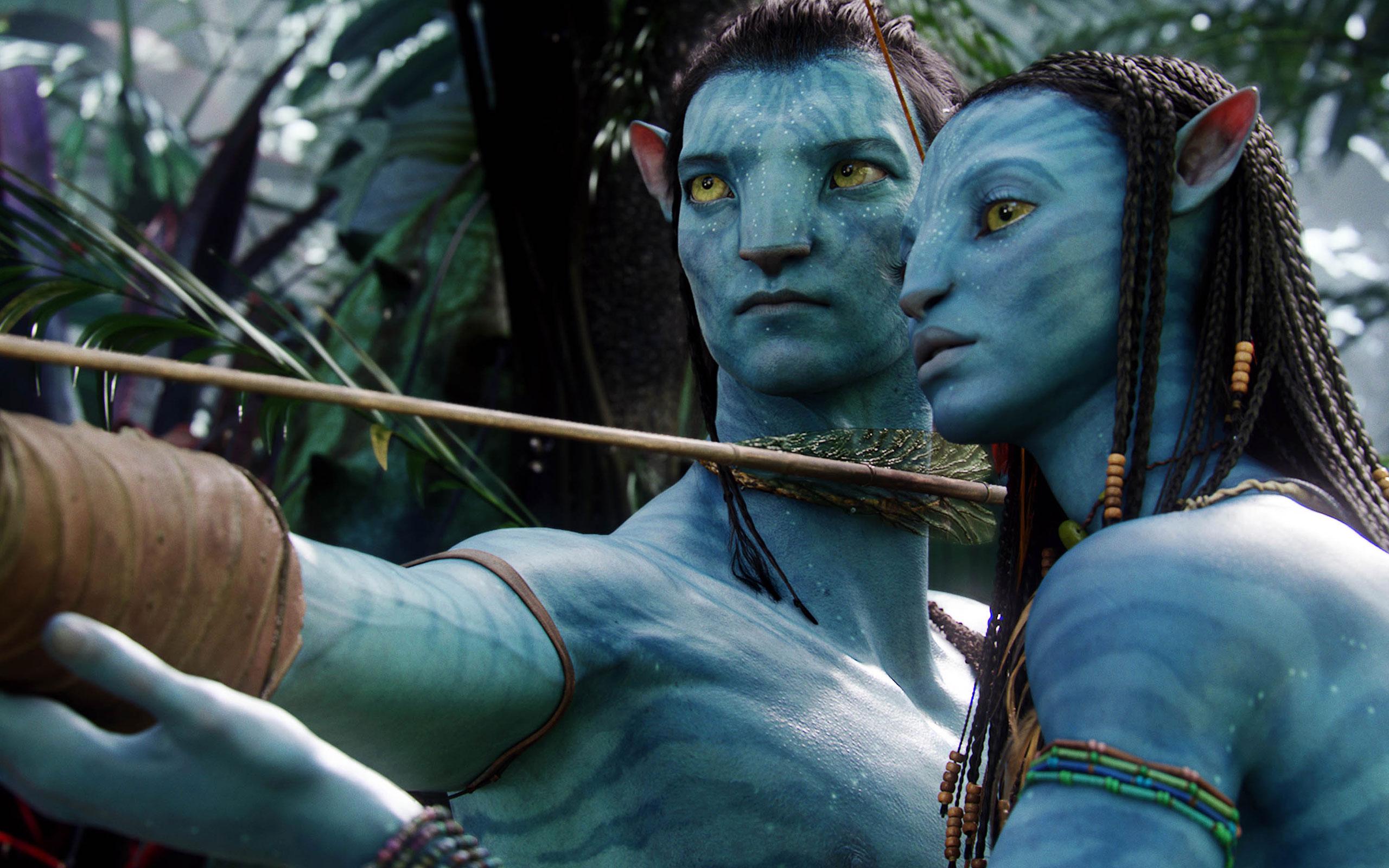 Avatar 2, 3 et 4 : James Cameron affine encore les scripts