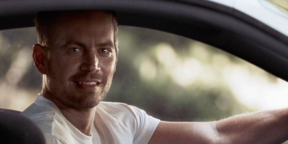 Le retour de Paul Walker en numérique a été envisagé pour Fast and Furious 8