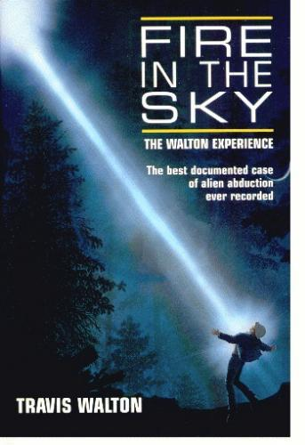 extraterrestre 1993