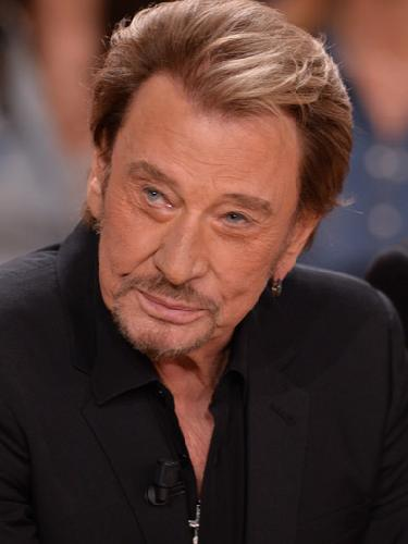 johnny hallyday people. Black Bedroom Furniture Sets. Home Design Ideas