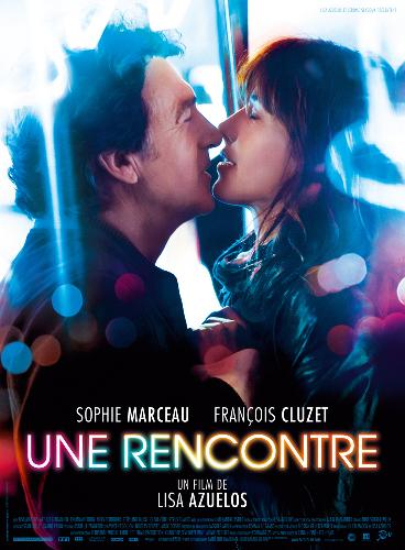 film gay gratuit en francais recherche plan cu