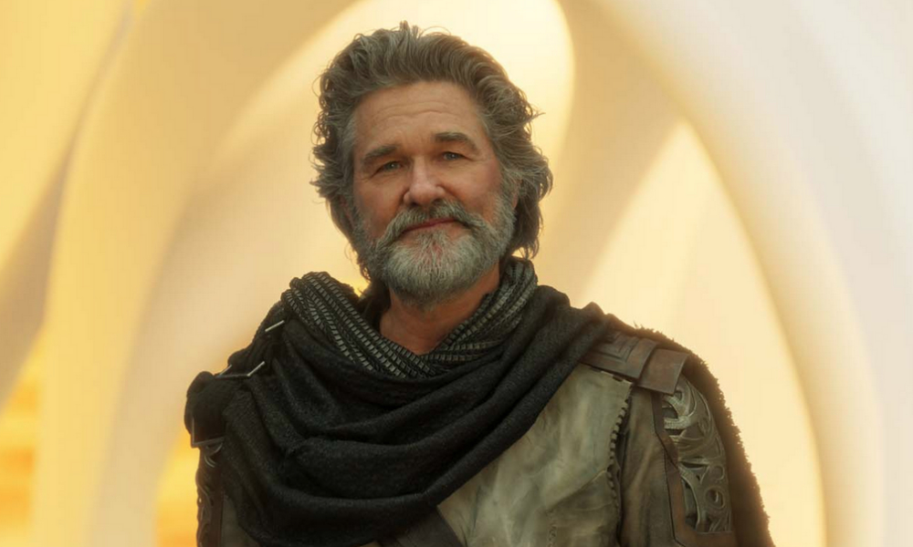 kurt russell va jouer le p re no l pour netflix. Black Bedroom Furniture Sets. Home Design Ideas