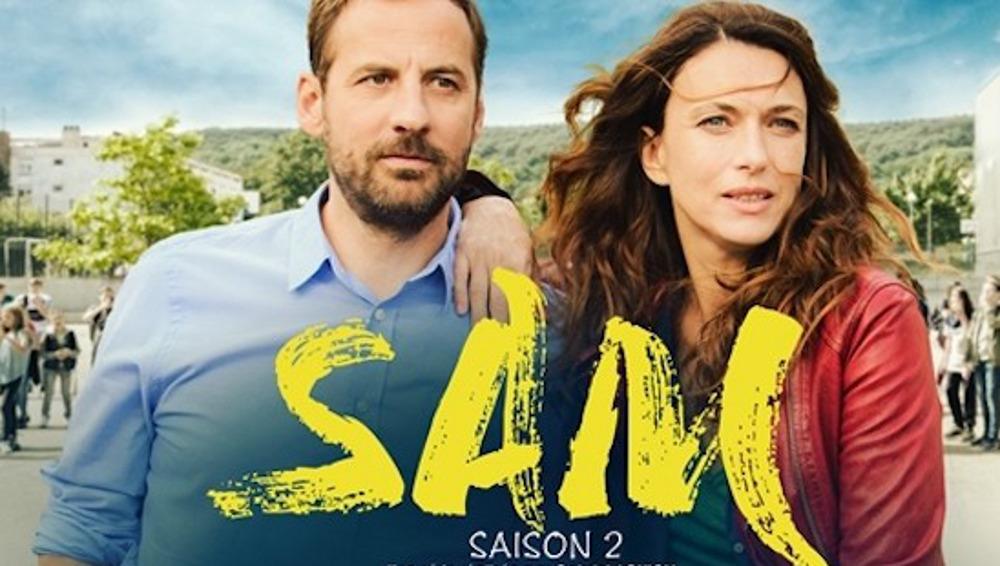 Meilleure vente 100% de qualité supérieure complet dans les spécifications Sam (TF1) : une saison 3 est-elle prévue ? | Premiere.fr
