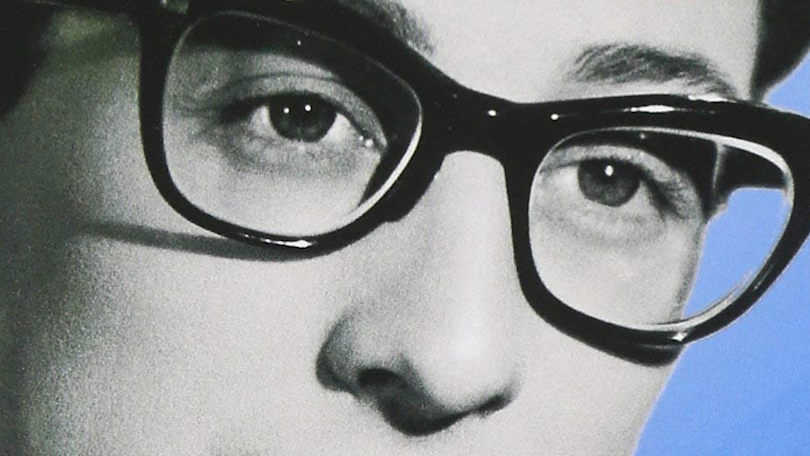 78c2aca5053684 Clear Lake, un nouveau film sur Buddy Holly en préparation   Premiere.fr