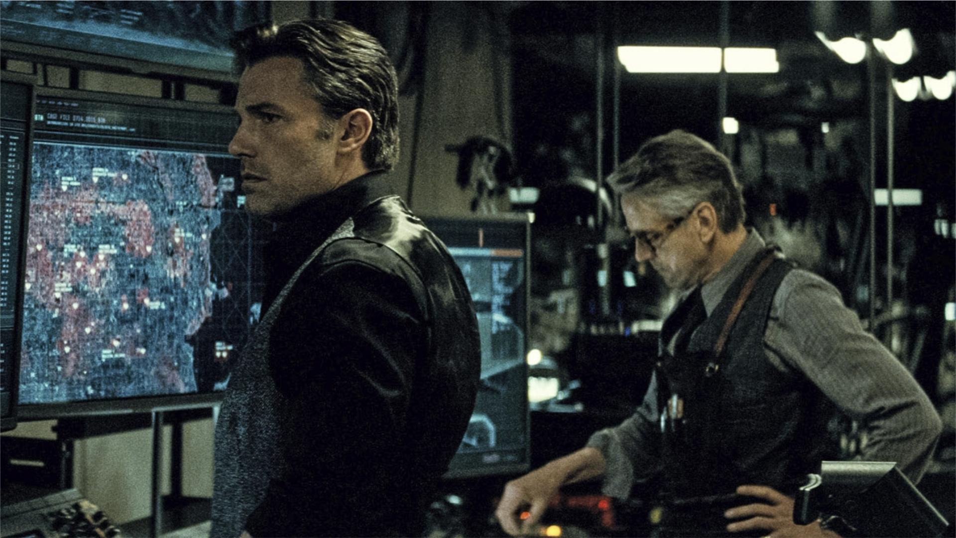 Ben Affleck dit adieu à Batman : retour sur six ans de Batfleck