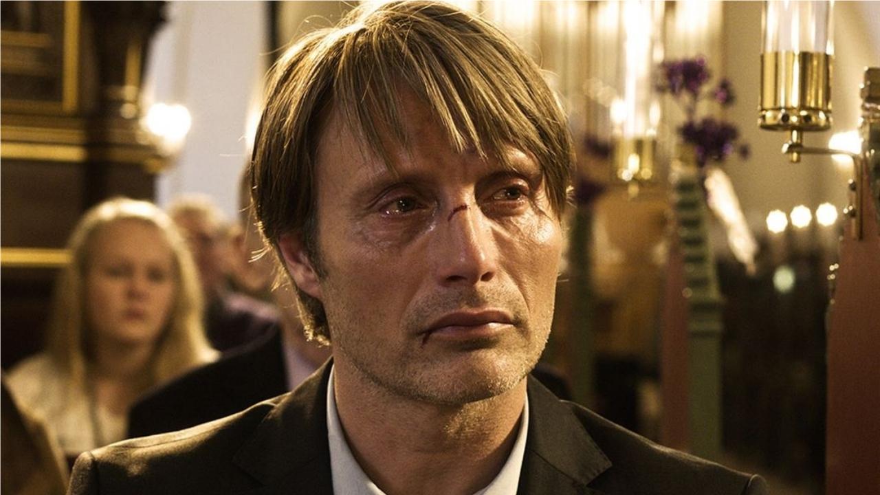 Mads Mikkelsen rejoint le casting d'Indiana Jones 5