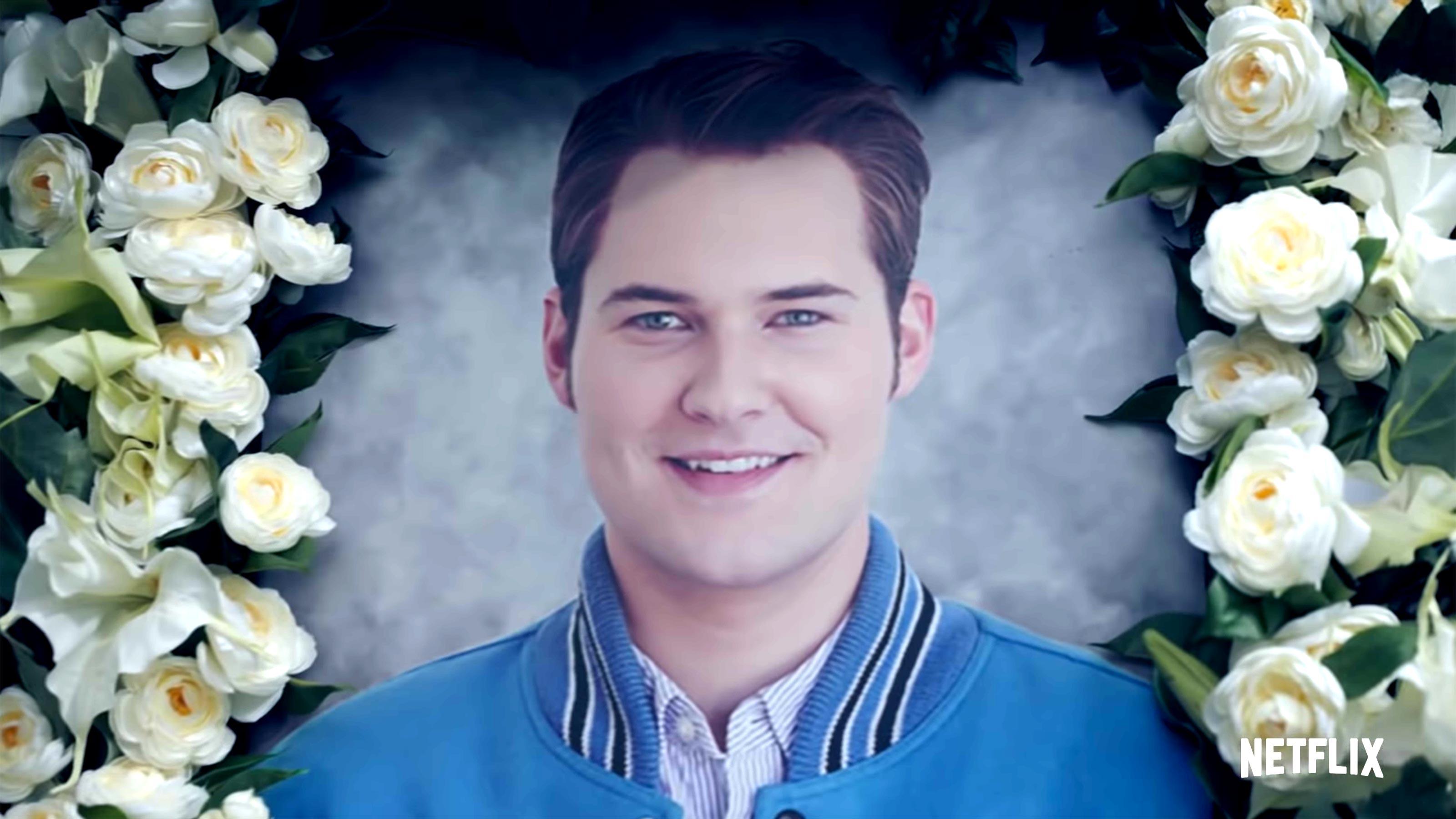 bryce walker 13 reasons why mort