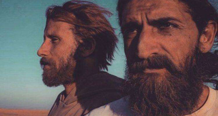 Le film de Terrence Malick sur la vie de Jésus s'appelle désormais The Way Of The Wind
