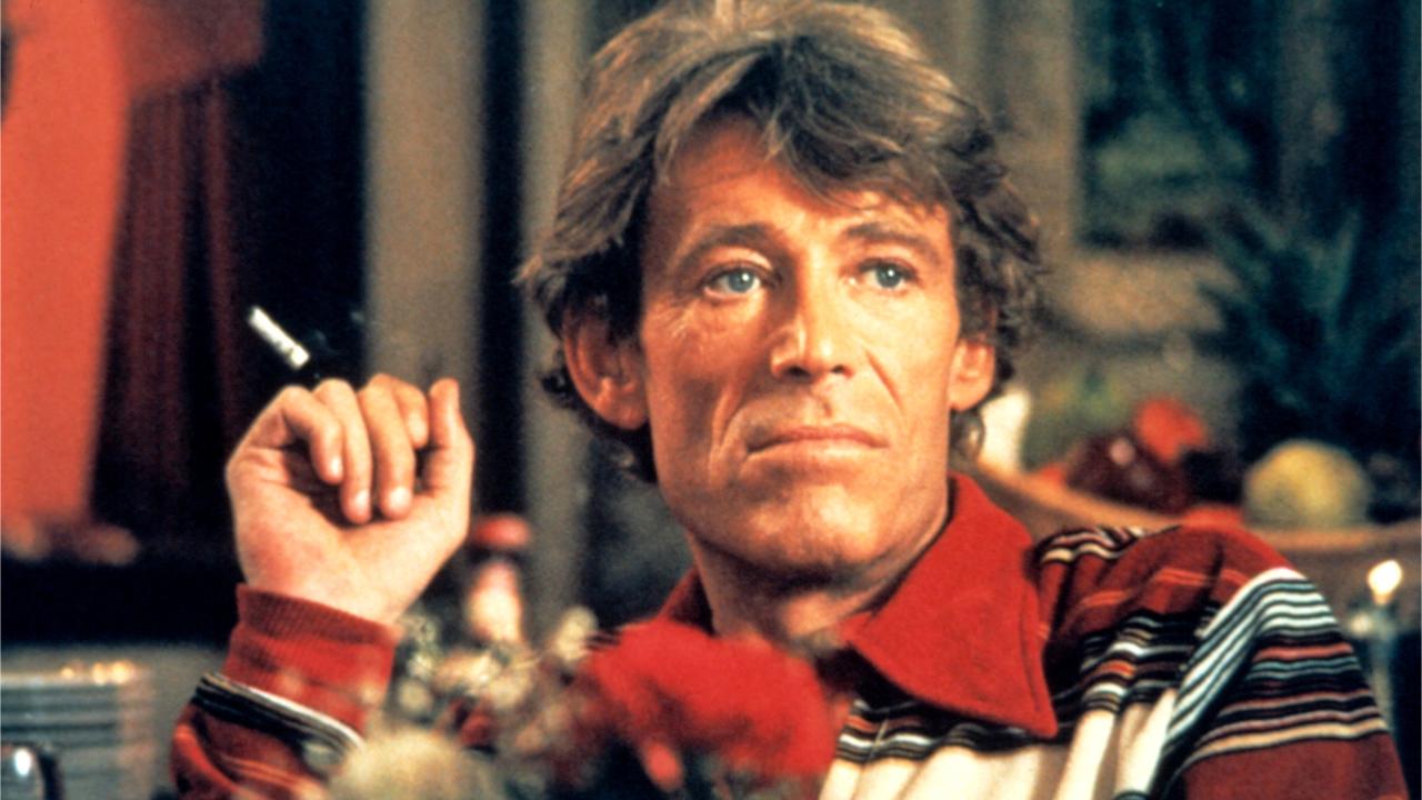 Mort de Richard Rush, réalisateur du Diable en boîte, des Anges gardiens et de Color of Night