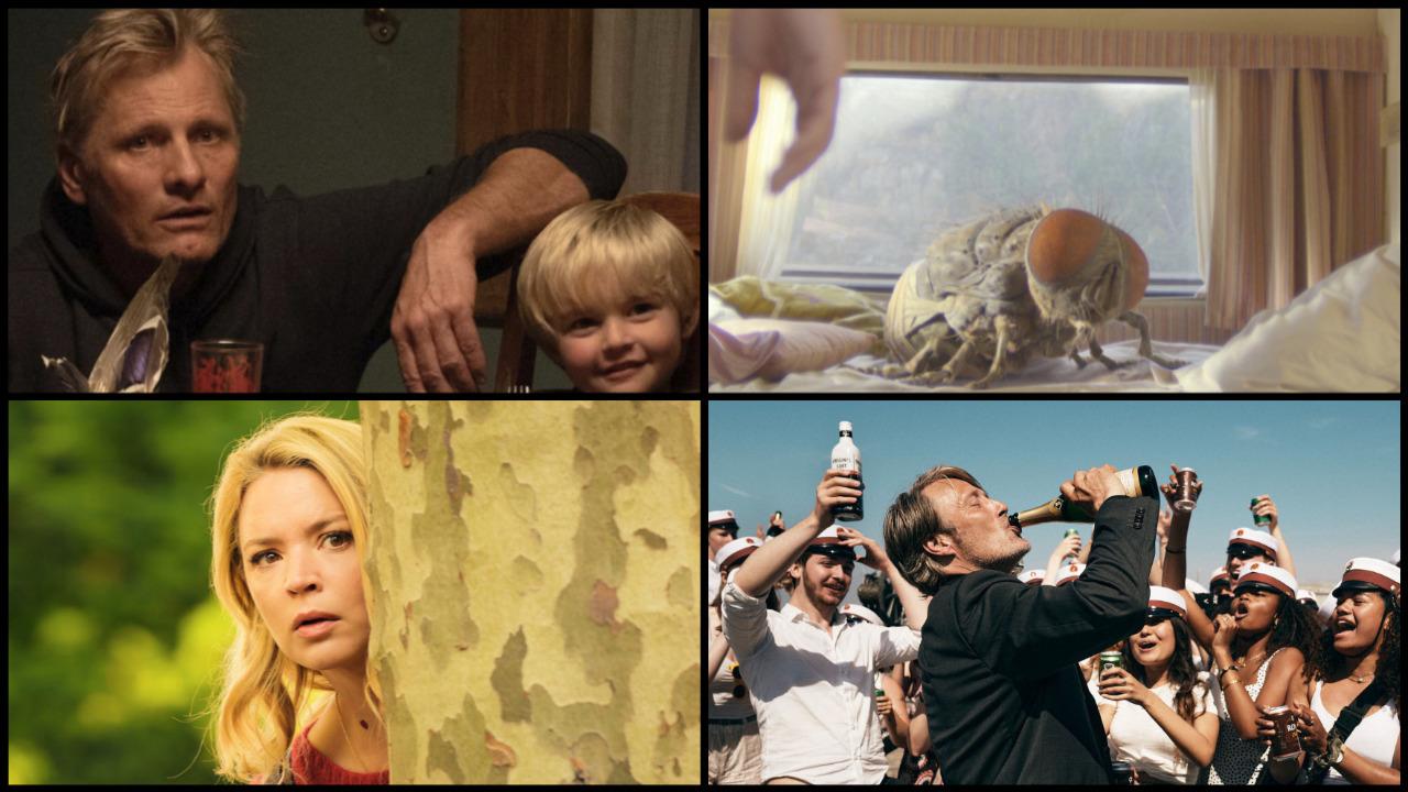 Voici les films à voir dès la réouverture des salles de cinéma le 19 mai