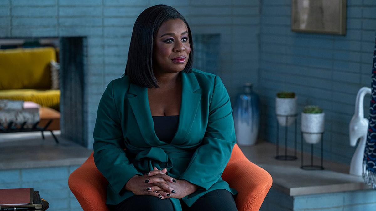 En Thérapie de retour aux USA : la saison 4 de la série In Treatment dévoile sa bande-annonce