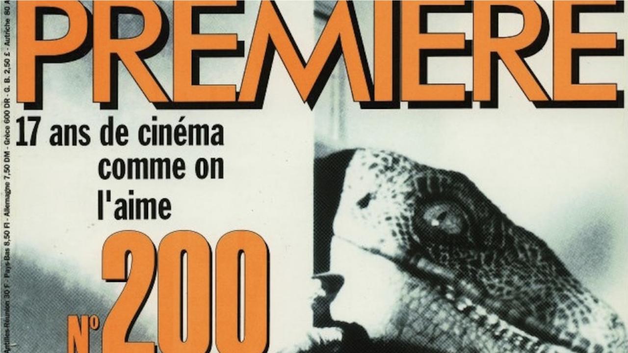 Steven Spielberg – Jurassic Park : «Si vous ne croyez pas aux dinosaures, il n'y a pas de films»
