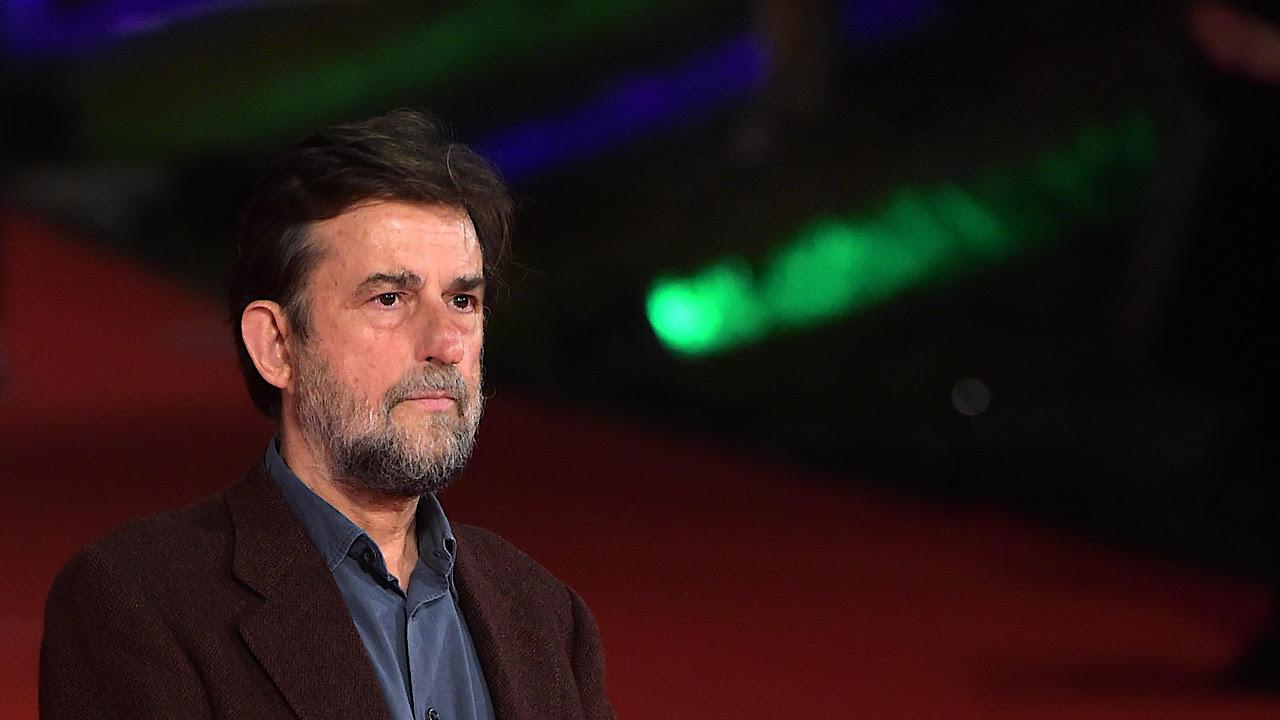 En Italie, Nanni Moretti fête la réouverture des cinémas en accueillant lui-même les spectateurs