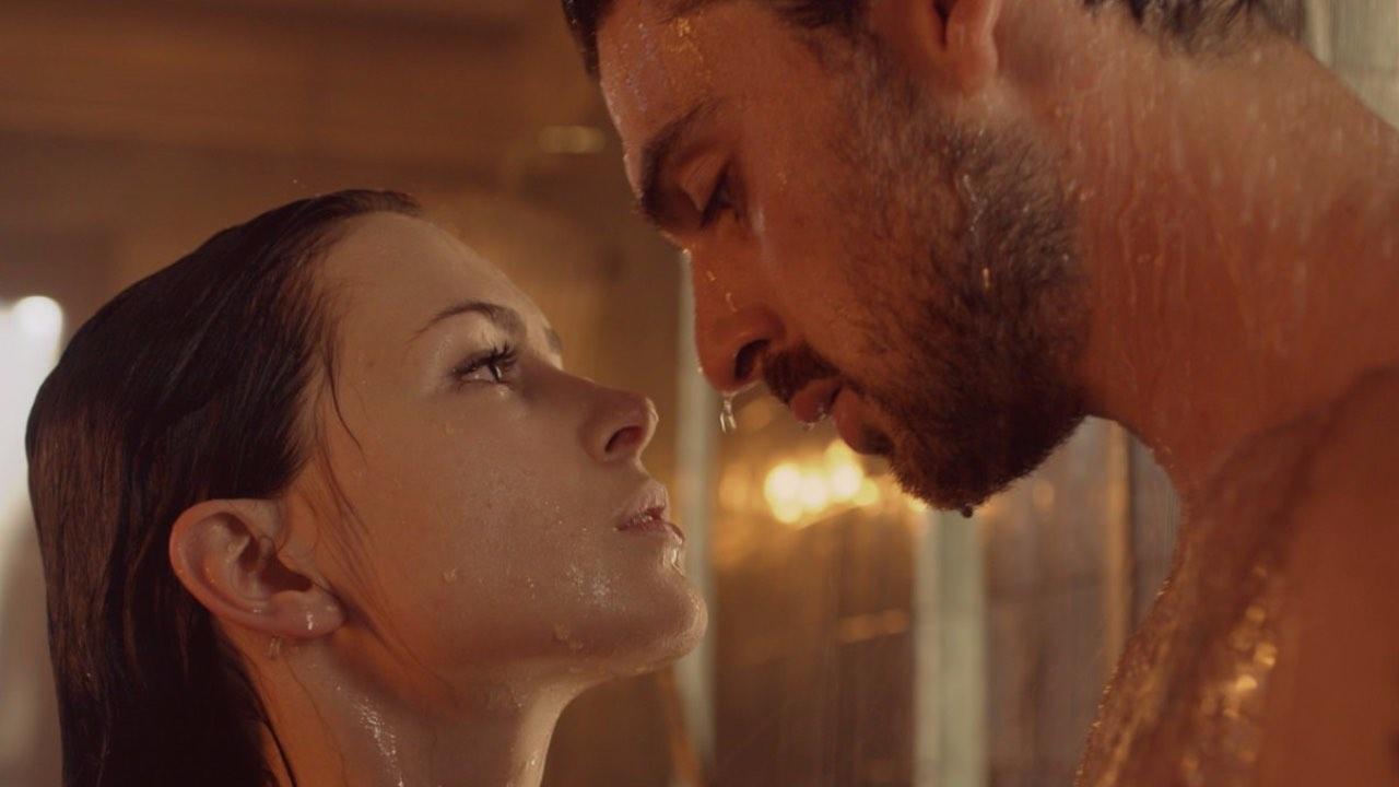 365 jours : le film érotique polonais aura droit à deux suites produites par Netflix