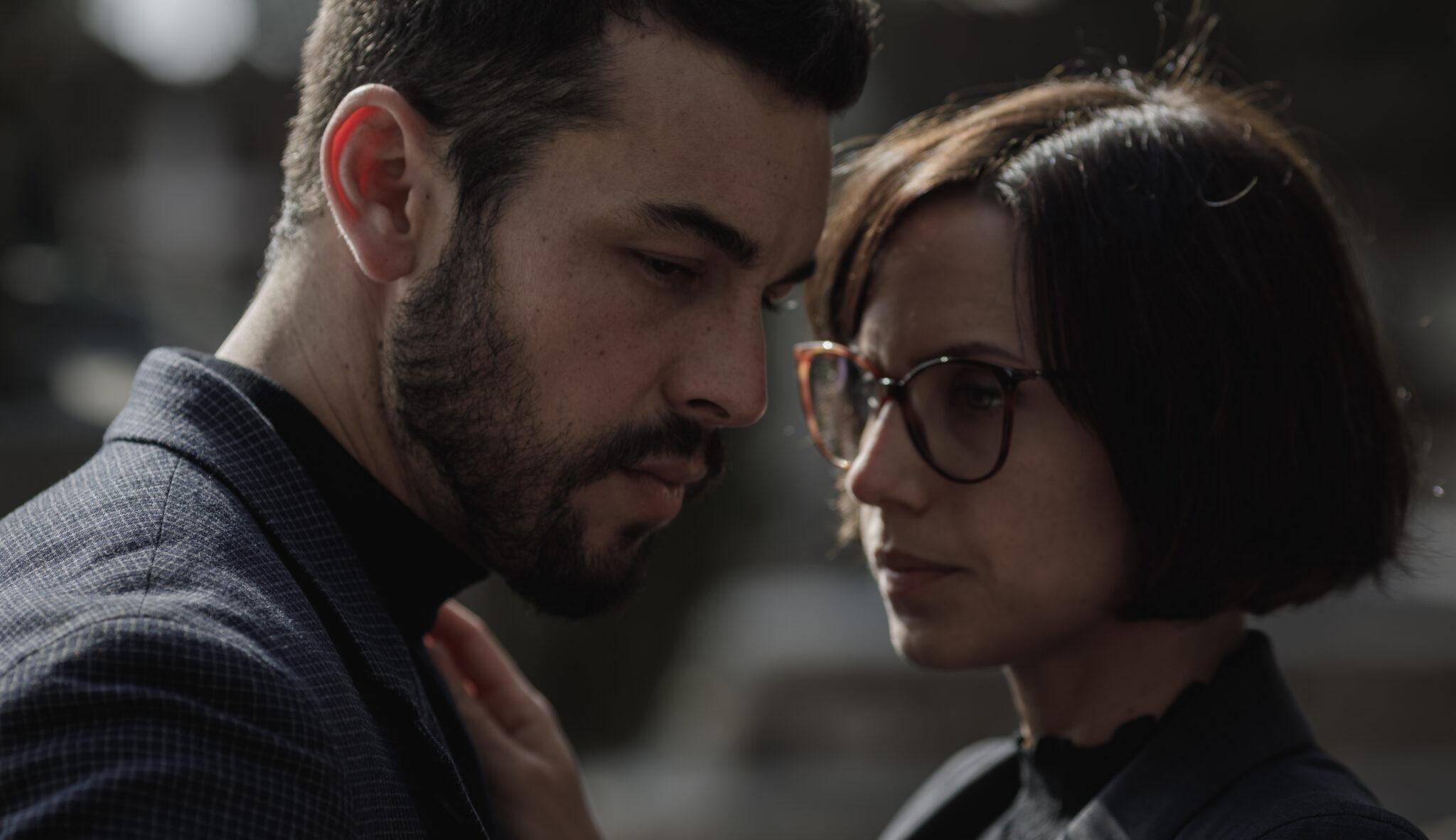 Innocent sur Netflix : une saison 2 est-elle possible ?