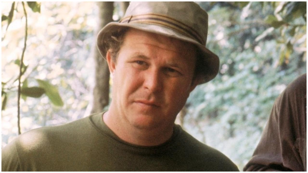 Mort de Ned Beatty, inoubliable dans Délivrance et Network