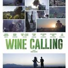 Wine Calling affiche