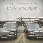 The Spy Gone North affiche