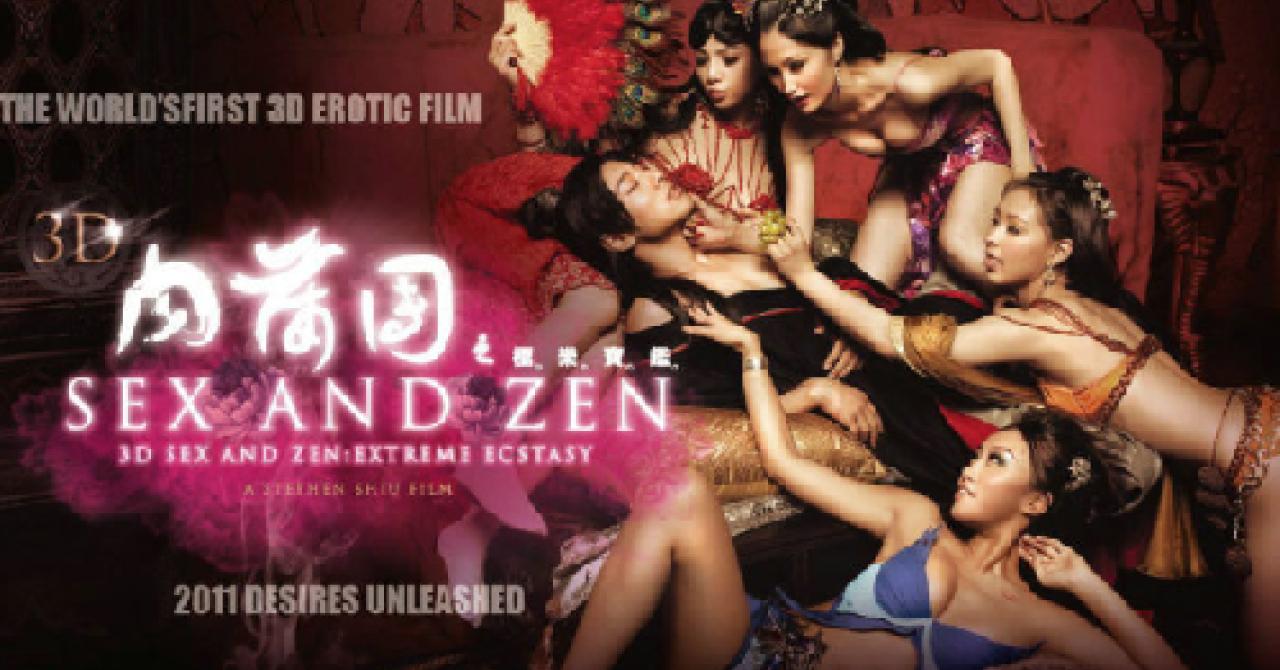 Film Porno Avatar 3d : quand le porno marche mieux qu'avatar | premiere.fr