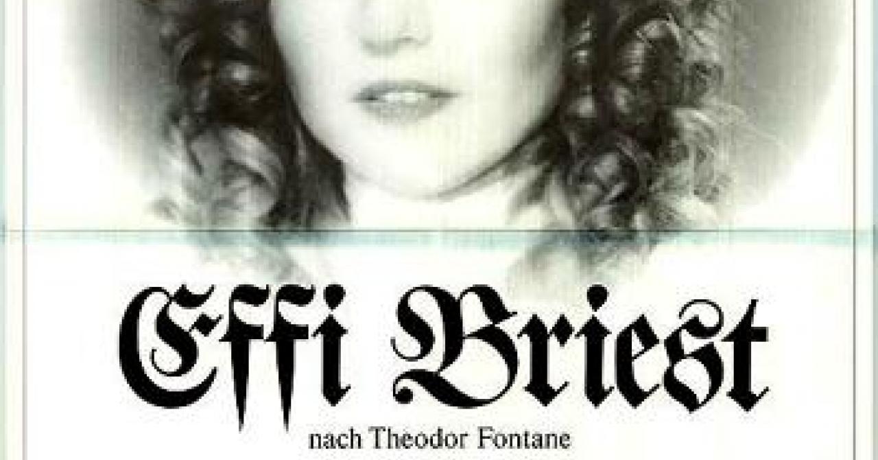 effi briest film stream