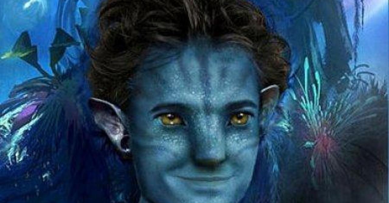 and the hopes they all turn to fears (kieran) PHOTOS-Avatar-Robert-Pattinson-et-Angelina-Jolie-en-Na-vi