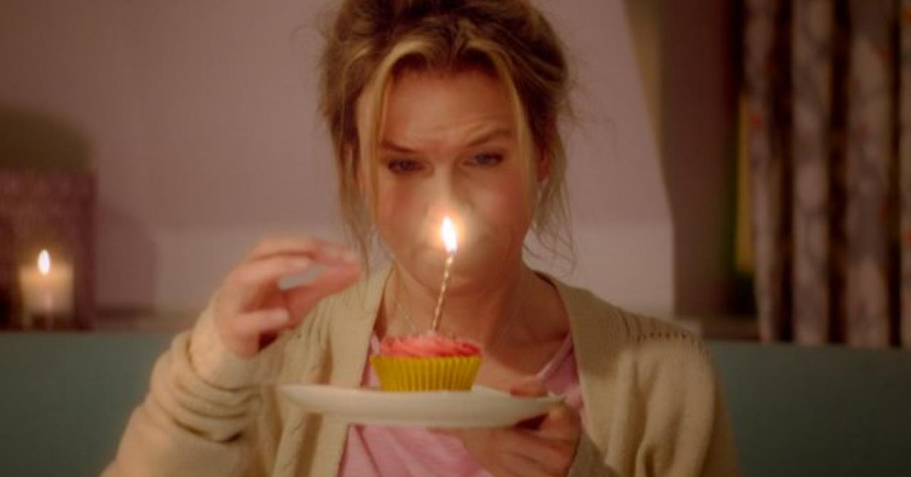 Read more about the article What is Bridget Jones Baby, with Renee Zellweger, Colin Firth and Patrick Dempsey worth? [critique]