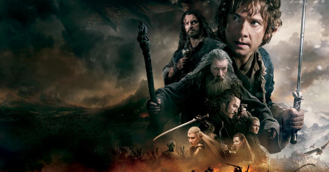 http://www.premiere.fr/sites/default/files/styles/partage_rs/public/2018-04/hobbit.jpg
