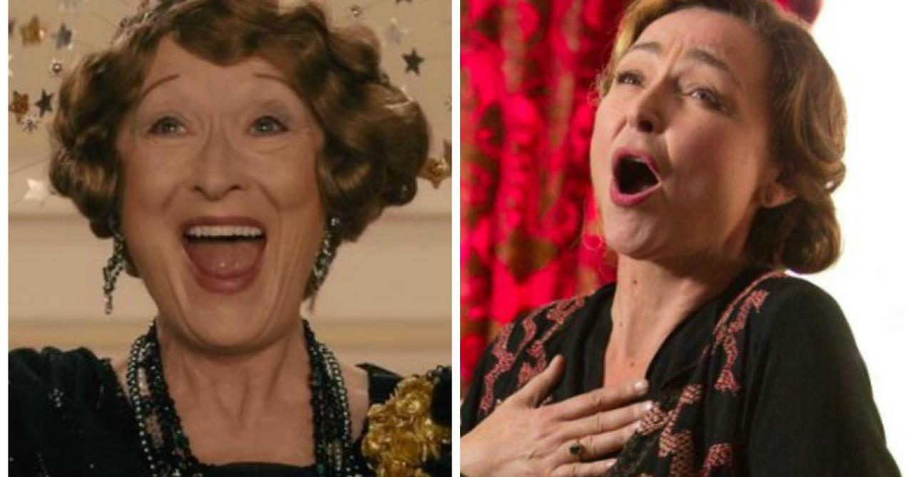 """Read more about the article Florence Foster Jenkins: what is Stephen Frears' """"Marguerite"""" worth? [critique]"""