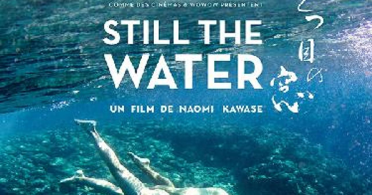 Still the Water review - a rich and rambling rite-of