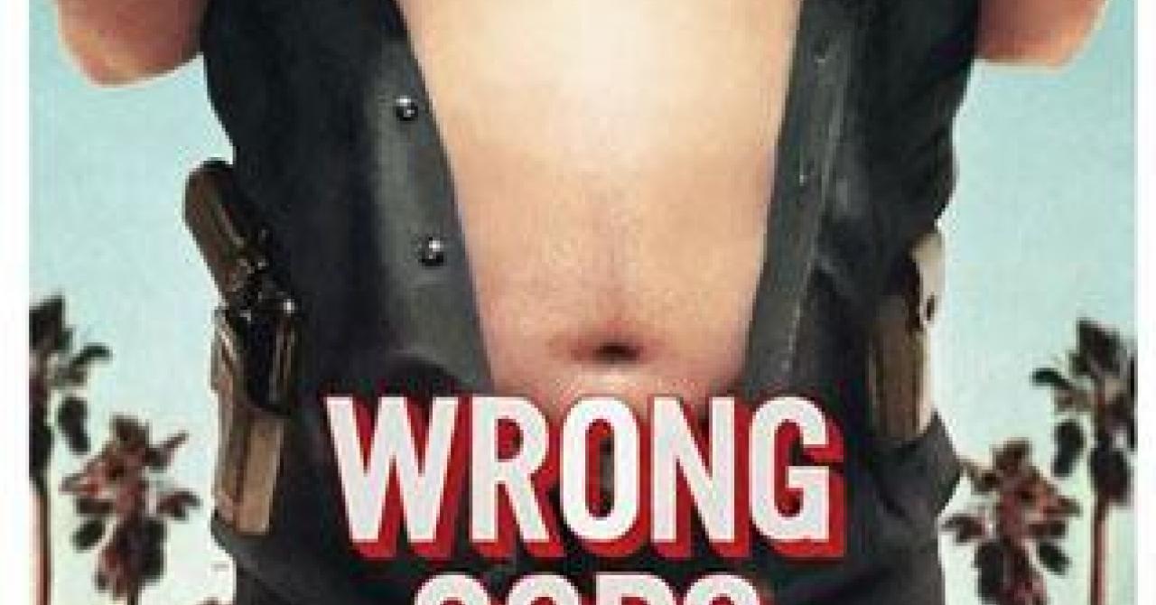Wrong Cops Stream