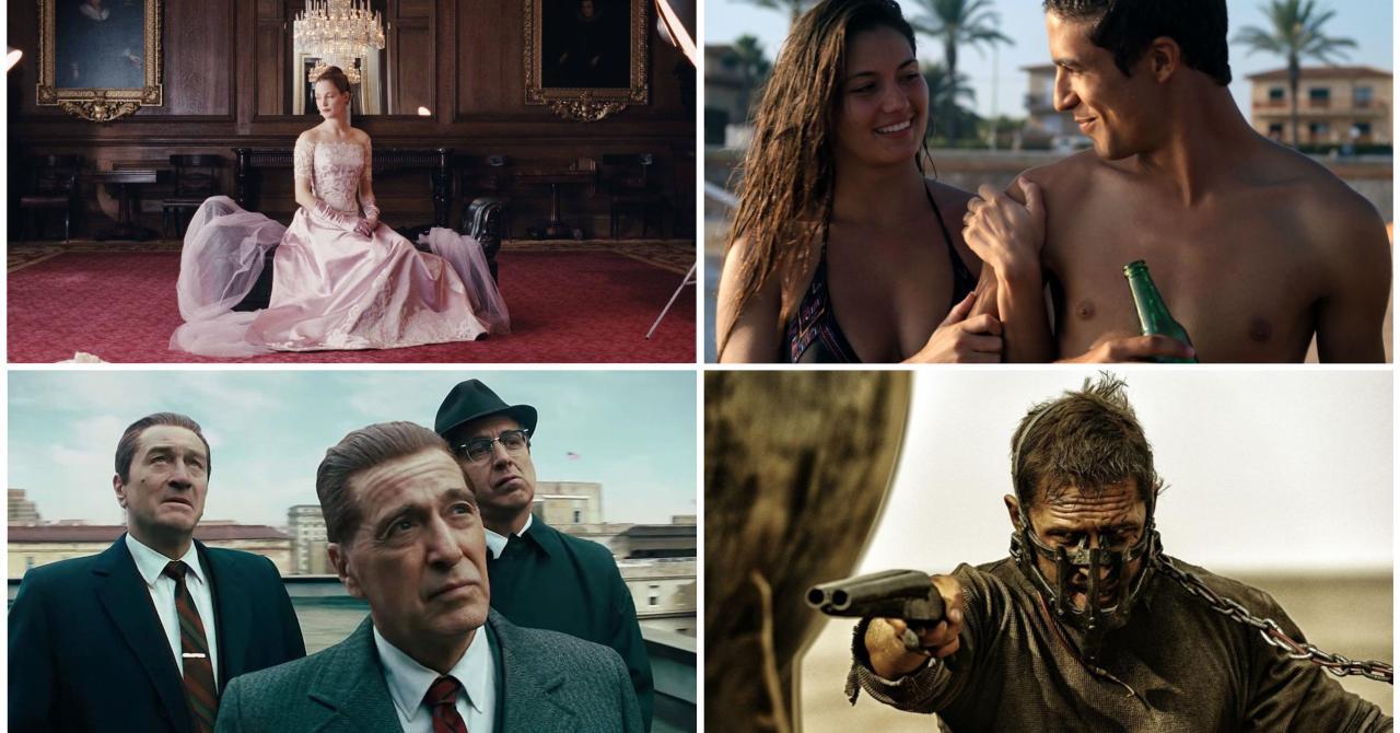 Les meilleurs films des années 2010 selon Bong Joon-ho, Desplechin, Jan Kounen…