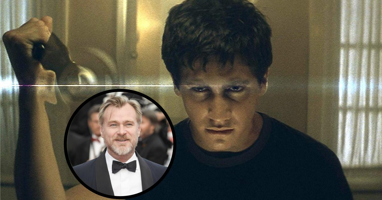 How Christopher Nolan Helped Donnie Darko Get Out To The Movies Today24 News English