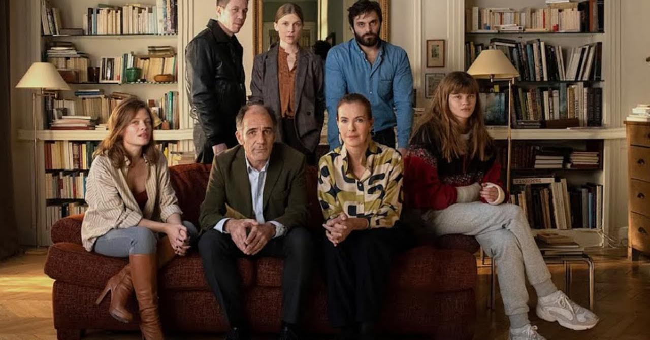 En Thérapie : Arte lève le voile sur les 35 épisodes de la saison 2 et le casting