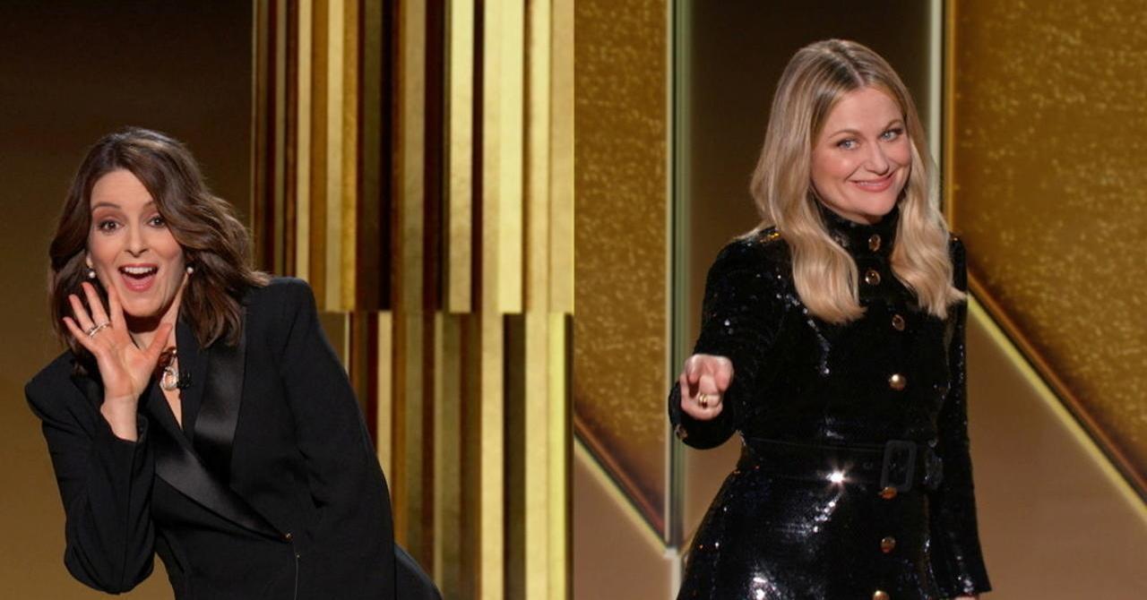 Hollywood vs les Golden Globes : Tom Cruise rend ses trophées ; NBC lâche la cérémonie