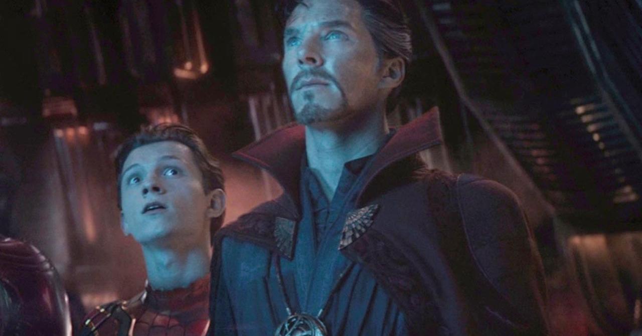"""Kevin Feige parle des """"règles de base"""" établies par Marvel pour le Multivers du MCU"""