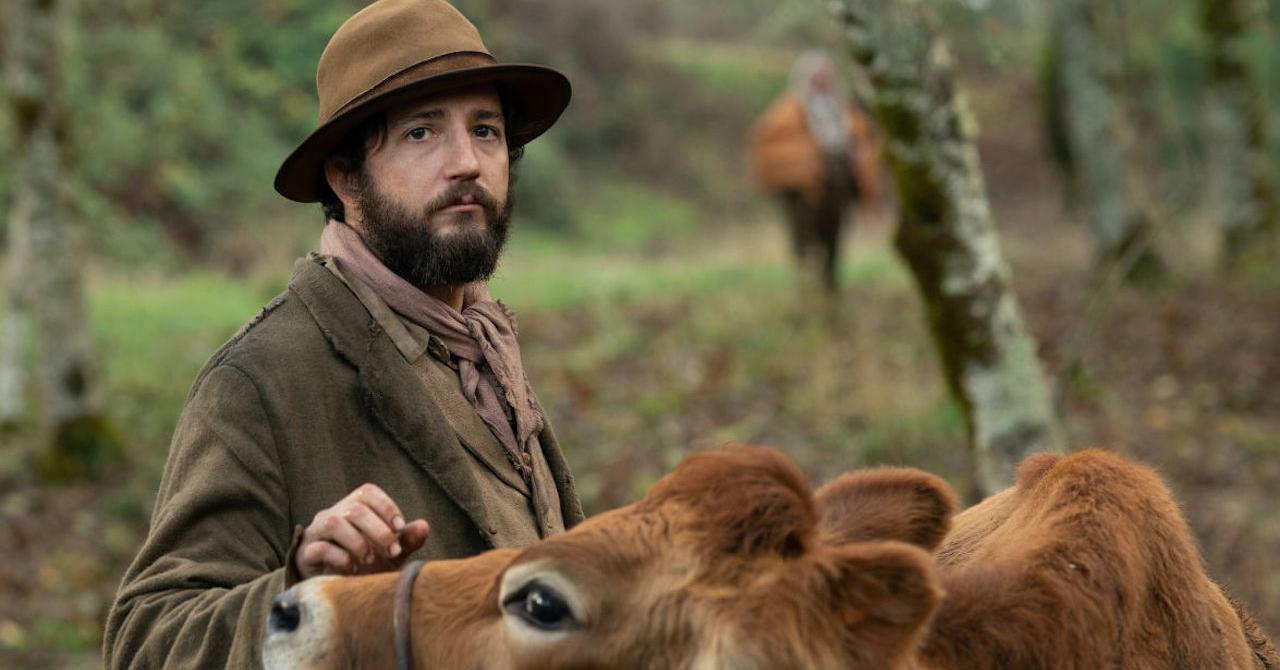 First Cow de Kelly Reichardt sortira en streaming sur MUBI puis au cinéma