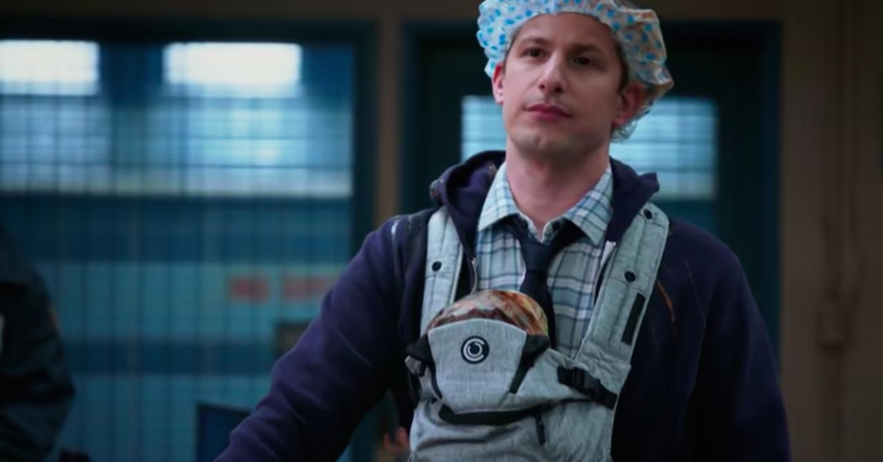 Brooklyn Nine-Nine : le premier teaser et la date de la saison 8 enfin dévoilés