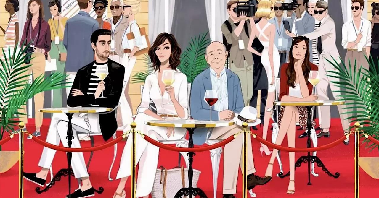 Rifkin's Festival : Woody Allen en Espagne pour son nouveau film [bande-annonce]