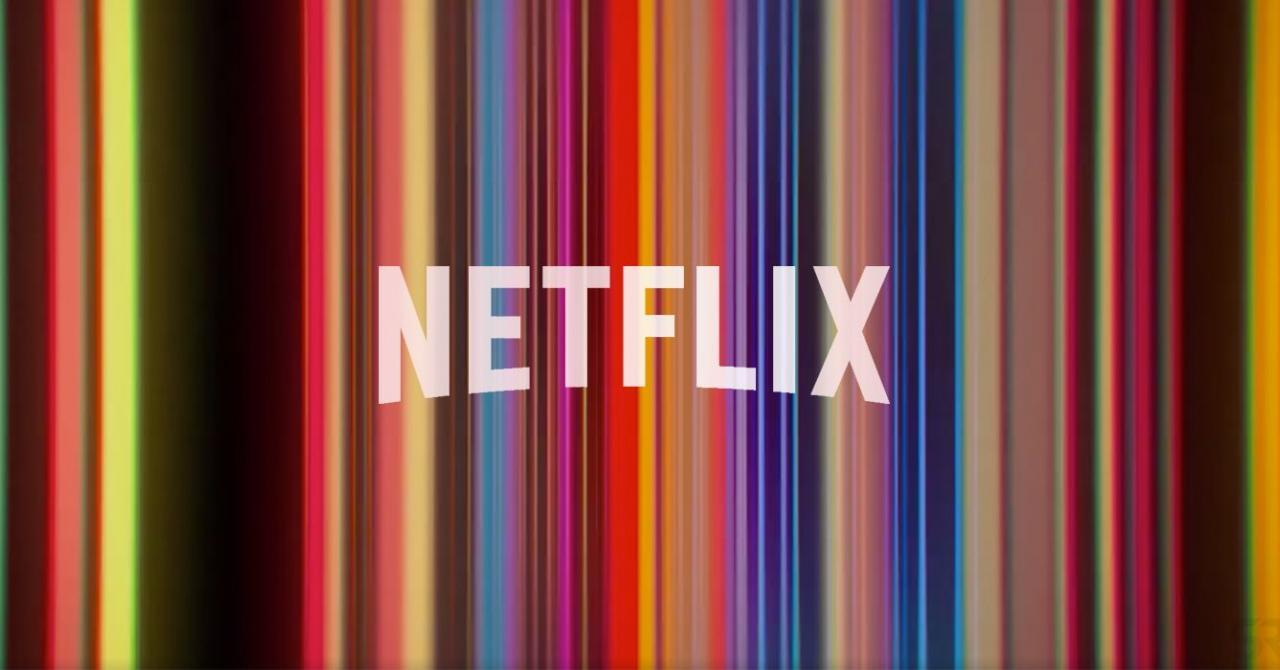 Netflix va obliger les équipes de ses films et séries à se faire vacciner