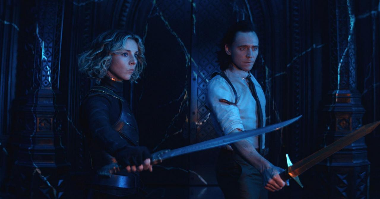 Loki : le final expliqué, la saison 2 commandée