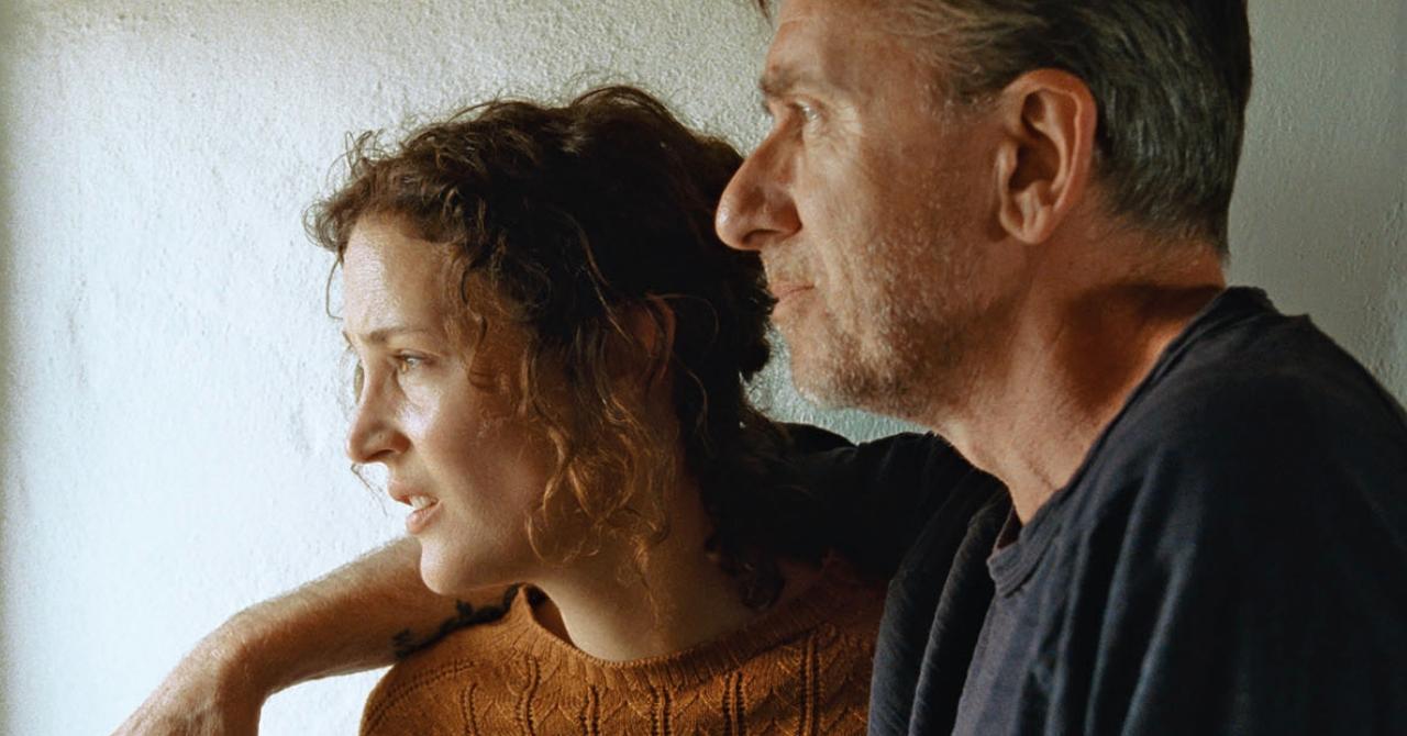 Read more about the article Cannes 2021: Bergman Island is Mia Hansen-Løve's best film [critique]