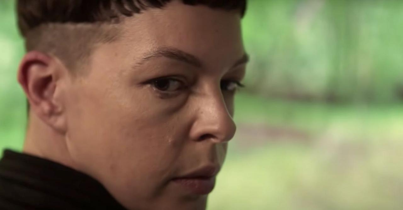 Walking Dead : Jadis is back dans la bande-annonce de la saison 2 de World Beyond